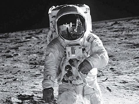 Последние испытания для «народных астронавтов» пройдут в бункере Сталина