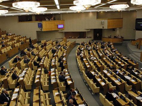 Разрешат ли партиям объединяться на выборах?