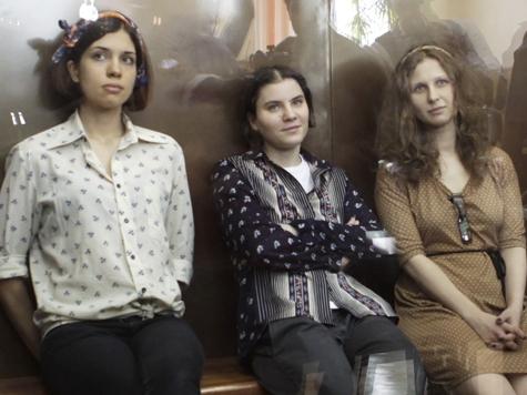 Адвокат Pussy Riot прокомментировал «МК» выдвижение на премию Сахарова
