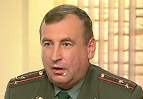 На вопросы наших читателей о службе в армии ответил представитель Генштаба