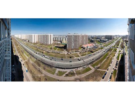 Сезонность на столичном рынке недвижимости: немного аналитики