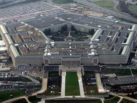 Дмитрий РОГОЗИН: «США могут за несколько часов уничтожить до 90% нашего ядерного потенциала»