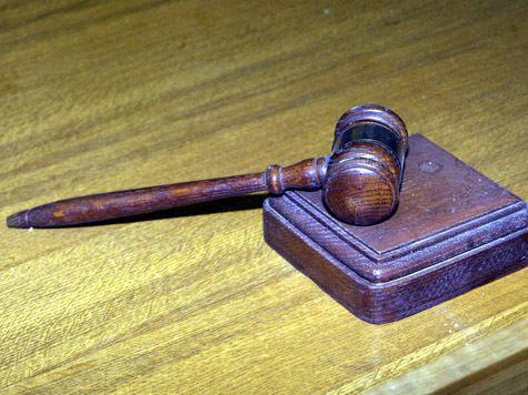 Адвокаты подсудимого по делу Филина хотят отменить последнее решение суда