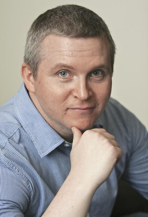 Ветеран-морпех просит политического убежища в России