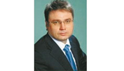 Родной брат певицы Земфиры Рамиль Рамазанов погиб в минувший уик-энд на родине, в Башкирии, в результате несчастного случая