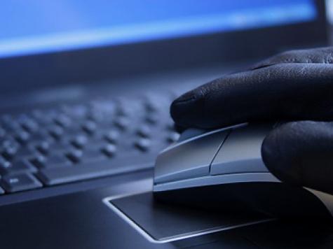 Почему не могут поймать Хакера Хэлла?