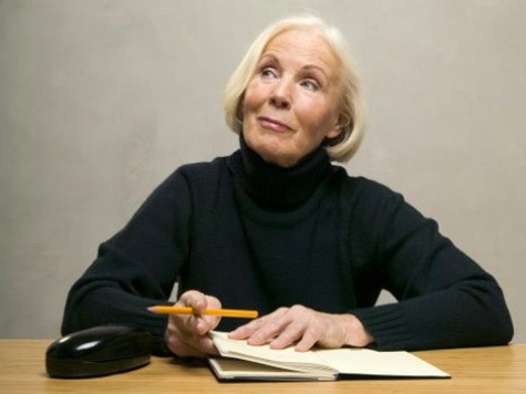 Учителям планируют повысить пенсии