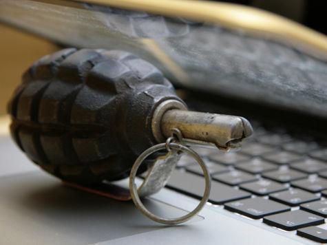 Роспотребнадзор намерен самостоятельно блокировать сайты о суицидах