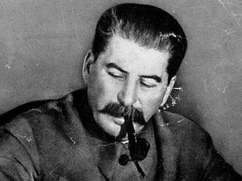 """""""Управлял государством, в сущности, больной человек"""""""
