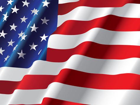 Демократы и республиканцы в США обмениваются «любезностями»