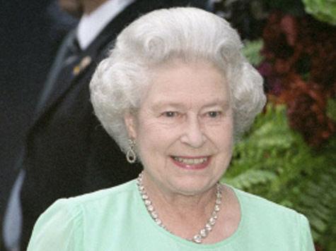 Какие драгоценности спрятаны в сокровищнице Ее Величества Елизаветы Английской?
