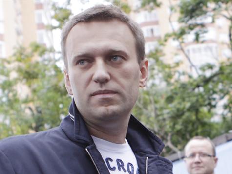 Навальный сделал из единоросса Исаева фарш, это нужно признать