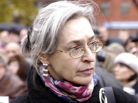 Адвокат подсудимых по «делу Политковской»: журналистку убили силовики