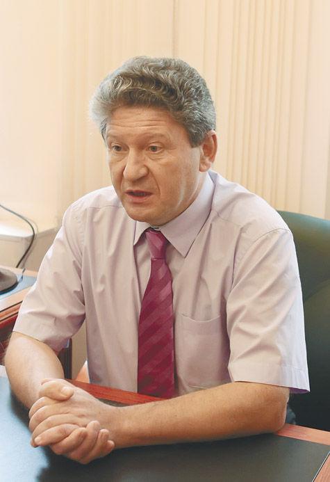 Решение об установке видеокамер принимает избирательная комиссия Московской области