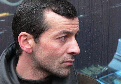 Случайной и практически единственной жертвой массового побоища, которое разыгралось в четверг на Коровинском шоссе между двумя враждующими группировками дагестанцев и выходцев из Азербайджана, стал 26-летний москвич