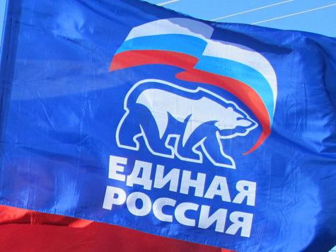 Петербургский суд вступился за сторонницу честных выборов