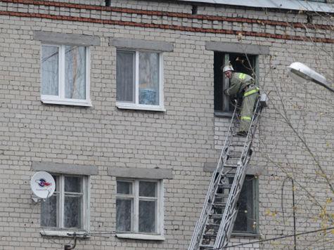 Казанский след террористов