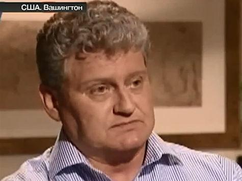 Отец Сноудена дал интервью и назвал сына патриотом