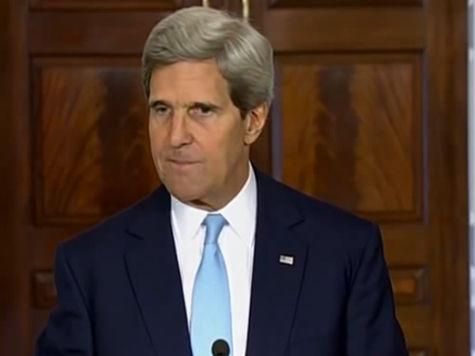 Обама пытается протолкнуть свое решение по Сирии