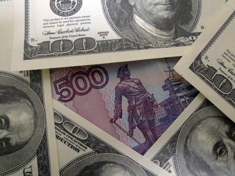 Минобороны поймали на торговле черноморским побережьем