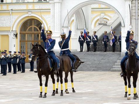 «МК» призвал к ответу хозяина Кремля