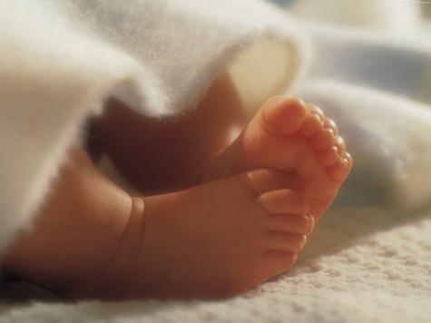В детской больнице Нальчика в день умирало по младенцу