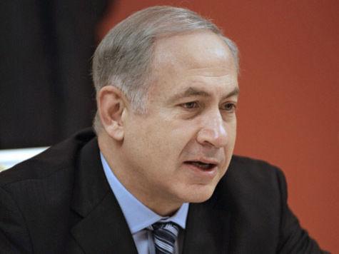 Президент Обама уговорил израильского премьера извиниться за историю с «Флотилией мира»
