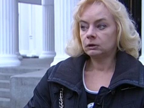 Дочь Евстигнеева предложила полицейским два сценария нападения грабителя