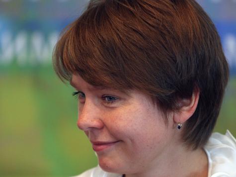 Вклад в Химкинский лес оценили в $150 000