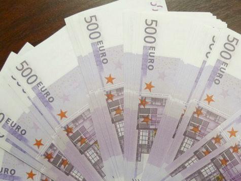 Банковская система Евросоюза выходит из кризиса?