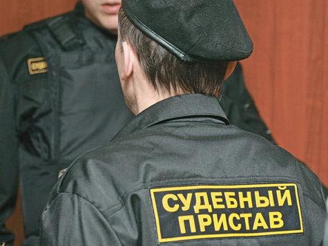 Неплательщики Пушкинского района задолжали 88,5 миллиона