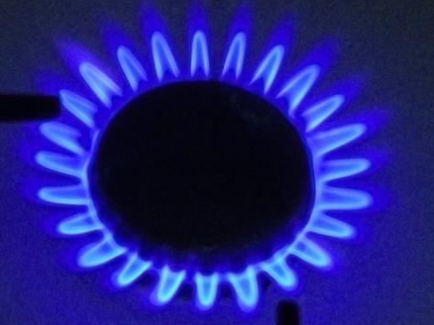 «Газпром» попал под колпак ВТО