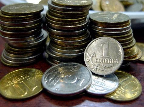 Но полная компенсация может привести к катастрофе российских финансов
