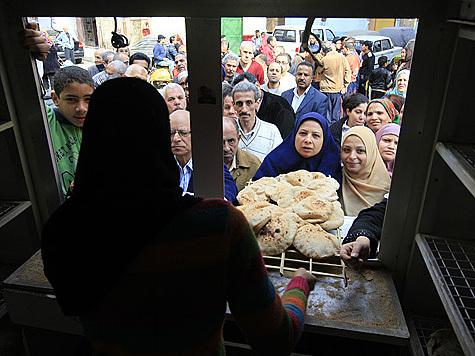 """Журналисты """"МК в Египте"""": """"Обстановка на курортах пока абсолютно нормальная"""""""