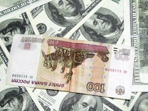 Полицейский и его брат-близнец попытались обогатиться на 11,5 млн. рублей, обещая москвичу переквалифицировать его дело на более мягкую статью