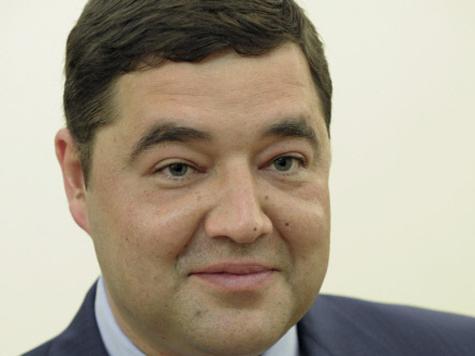 Погиб глава Федерации санного спорта