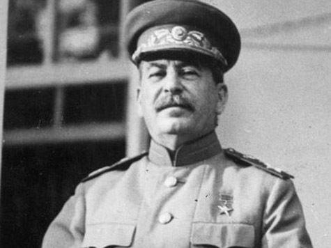 Росархив запустил уникальный сайт с доступом к документам советской эпохи