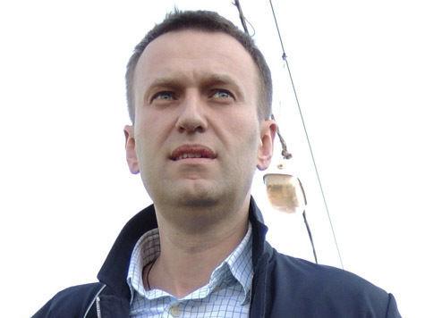 Партию Навального могут задушить рублем