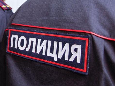 Грабители пришли в ювелирный магазин на юге Москвы второй раз за год