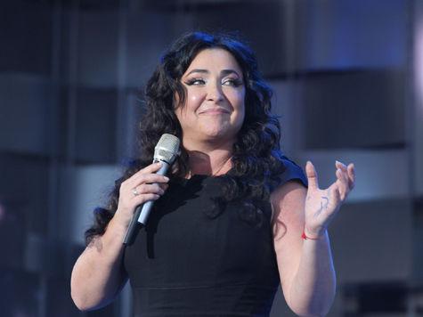 Фемида признала решения управдома недействительными, потому что певица и ее соседи не участвовали в собрании жильцов