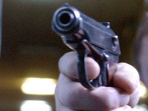 Заложники в Астрахани освобождены, преступник подозревается в весеннем обострении