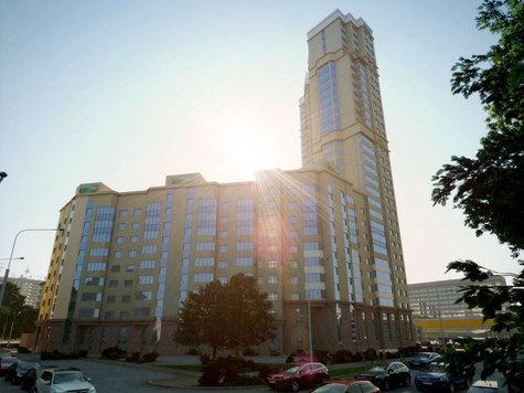 ВТБ24 снизил минимальную процентную ставку кредита по ипотеке
