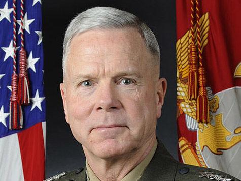 Суда ВМС США движутся к побережью Египта