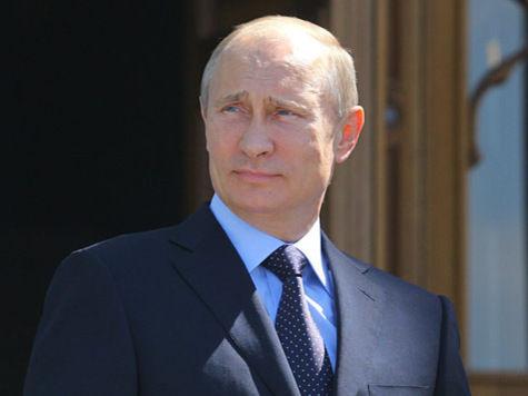 Правозащитники просят у Путина амнистии для узников 6 мая