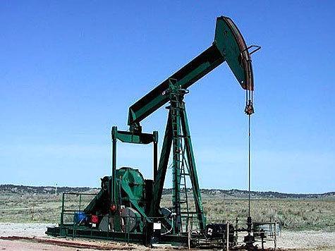 Война за нефть как верх политкорректности