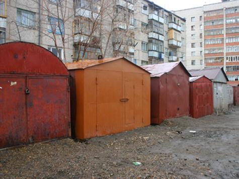 """""""Народный гараж"""" дешевле не станет"""