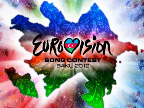 Российские хитрости на «Евровидении»