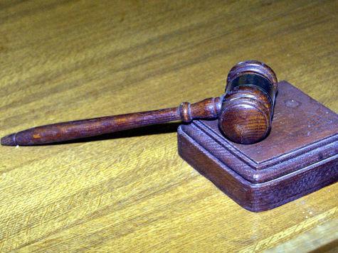 Участок парка «Архангельское» отстояли в суде