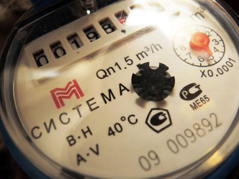 Путин пойдет на Фронт из-за энергопайков Медведева?