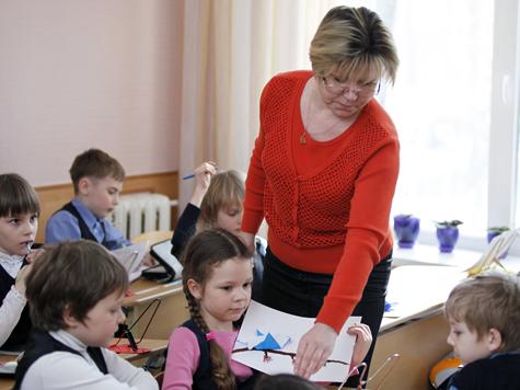 Платное дополнительное образование выгонит на улицы миллионы школьников